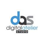 DIGITAL ATELIER STUDIO SRL