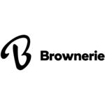 Brownerie S.R.L.