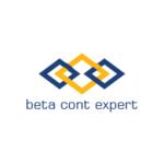BETA CONT EXPERT SRL