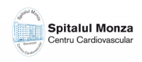 Centrul Medical Policlinico di Monza