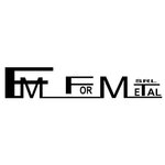For Metal S.R.L.