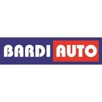 S.C. Bardi Auto S.R.L.
