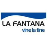 S.C. La Fantana S.R.L