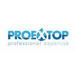 Proex Top S.R.L.