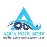 Aqua Pool Serv S.R.L.