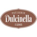 Patiseria Dulcinella S.R.L.