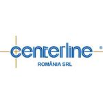 CenterLine Romania SRL