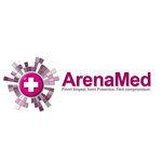 Centrul Medical Arena