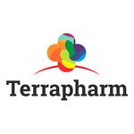 Terrapharm
