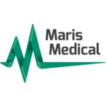 Avant Maris Medical S.R.L.