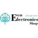 Eco Electronics Shop S.R.L.