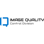 Image Quality Control Division