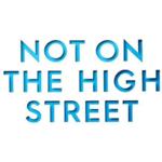 notonthehighstreet