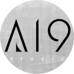 STUDIO A19
