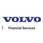 Volvo Financial Services INT Romania IFN