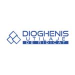 DIOGHENIS INTERNATIONAL SRL