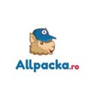 Allpacka Logistics S.R.L.