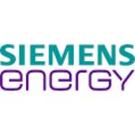 Siemens Energy SRL