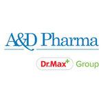 A&D Pharma Dr. Max
