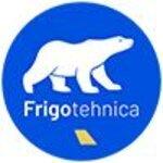 SC FRIGOTEHNICA SA