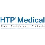 HTP Medical