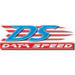 Data Speed SRL