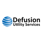 Defusion Utiliy Services