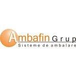 AMBAFIN GRUP SRL