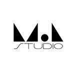 Morarescu Design Studio S.R.L.
