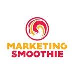 Marketing Smoothie