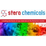 SC STERA CHEMICALS SRL