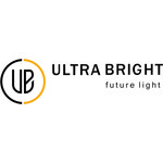 Ultra Bright