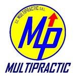 Multipractic S.R.L.