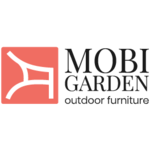 Mobigarden S.R.L.