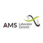 Ams Laborator Genetic S.R.L.