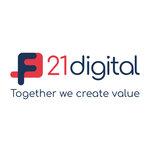 F21 digital