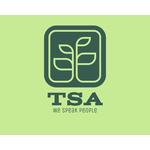 Tsa Human Resources
