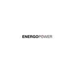 ENERGO POWER SRL