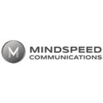 Mindspeed Communications SRL