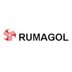 SC RUMAGOL SRL