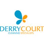 Derrycourt Cleaning Specialists