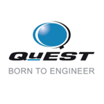 QUEST GLOBAL ENGINEERING SERVICES SRL