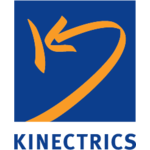 Kinectrics Nuclear Romania