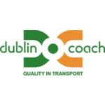 Dockstop T/A Dublin Coach