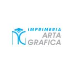 IMPRIMERIA ARTA GRAFICA SA