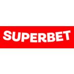 SC SUPERBET BETTING & GAMING SA