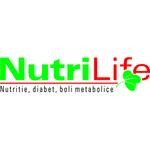 NUTRILIFE SRL