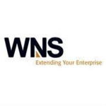 WNS Global Services (Romania)