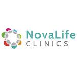 NovaLife CLINICS