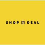 Shop A Deal S.R.L.